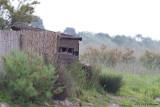 Vogelkijkhut / Bird hide