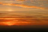 sunset  #15