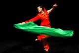 Chinese Dances