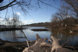 January 2, 2007Mohawk River