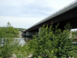 I890 and Mohawk River