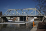 March 24, 2007Erie Canal