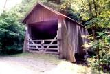 Forge Bridge