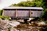 Grants Mills Bridge