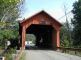 Second  Bridge