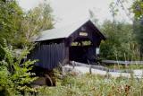 Emilys Bridge