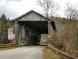 Quinlin Bridge