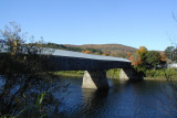 Windsor Cornish Bridge
