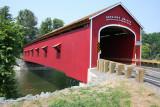 Buskirk Bridge
