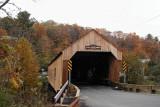 Union Village Bridge