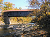Downers Bridge