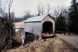 Halpin Bridge