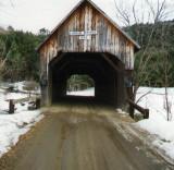 Larkin Bridge