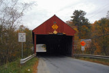 Sayres Bridge