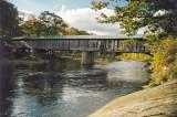 Scott Bridge