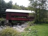 Third Bridge