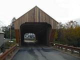 Willard Bridge