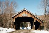 Battleground Bridge