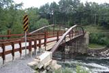 Arch BridgeAugust 11, 2007