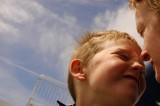 zuid_engeland_2007