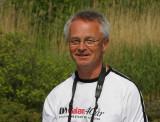 Roger Klasson