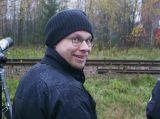 Jonas Ripsäter