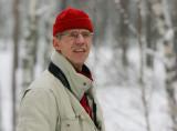 Rolf Nordin