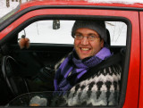 Alex Roetemeijer