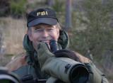 Tom Sandström