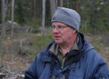 Tommy Eriksson