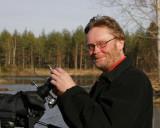 Jan-Åke Blomstrand