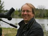 Sven Wijk