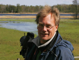 Sebbe Nilsson