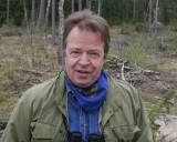 Lars-Åke Andersson