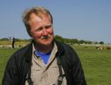 Lars Högström