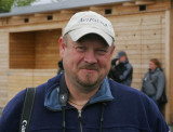 Ulf Malm