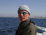 Tomas Carlberg