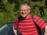 Jan Rune