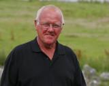Ronny Johansson