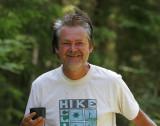 Claes Eliasson