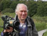 Roland Staav