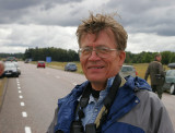 Hans Elleby