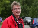 Karl-Fredrik Sjölund