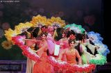 Colour and Glamour of Chinese Opera  2006
