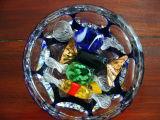 Glass candies