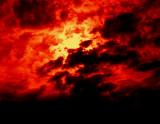 In the Atmosphere of Venus