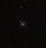 Jewell Box (NGC 4755)