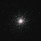 TUC 47 or NGC 104.