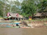 Donsao Island -- Laos