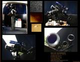astronomy_equipment